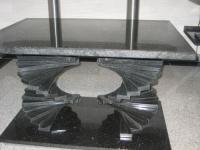 Granit-1.jpg