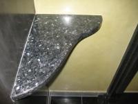 Granit-11.jpg