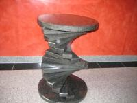 Granit-15.jpg