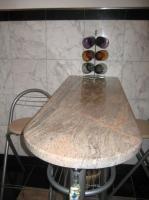 Granit-25.jpg