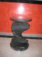 Granit-34.jpg