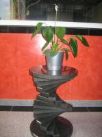 Granit-35.jpg