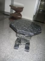 Granit-38.jpg