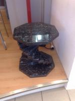 Granit-4.jpg