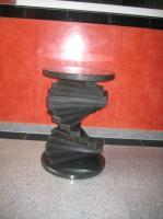 Granit-41.jpg